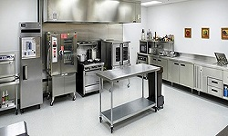 commercial catering kitchen design. A Well Organized And Functional Commercial Kitchen Is Imperative For Your  Success Temporary Kitchens Design Service Will Help You Install A Commercial Kitchen Design Install